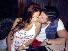 Bianca si Victor Slav se iubesc mai mult dupa divort! Cum au fost surprinsi fostii soti