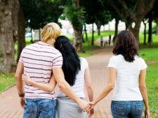 Infidelitatea emotionala sau sexuala? Ce ii afecteaza mai tare pe barbati