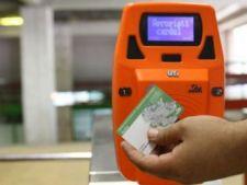 Cardurile active RATB nu vor mai putea fi utilizate
