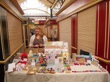 Cum recunosti zodiile la un targ de obiecte handmade