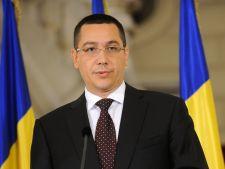 Victor Ponta poate rasufla usurat! Nu va fi cercetat pentru plagiat