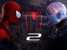 Top 4 filme cu care Marvel vrea sa cucereasca lumea cinematografica
