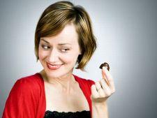 Ciocolata poate preveni infarctul? Descoperirea care indica efectul sau benefic asupra inimii