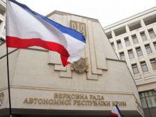 Vladimir Putin a recunoscut independenta Peninsulei Crimeea! Consecintele acestui gest si cum reacti