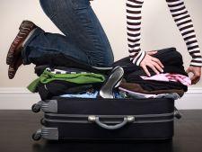 5 motive pentru care bagajul tau de vacanta devine neincapator de fiecare data