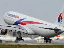 Marturii socante despre avionul disparut in Asia