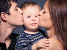 5 trucuri istete care fac misiunea de parinte mult mai usoara