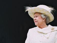 De necrezut! Casa Regala a Marii Britanii, data in judecata de o romanca