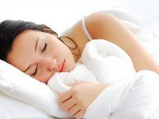5 ponturi cu adevarat utile pentru un somn profund si odihnitor