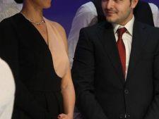 Liviu Varciu, mort dupa fosta nevasta! Se impaca cu Adelina Pestritu?
