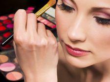 Cosmetice care te pot imbolnavi. Cu siguranta, le folosesti zilnic!