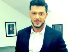 Victor Slav pleaca la Antena 1?