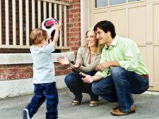 6 idei care-ti vor usura misiunea de parinte