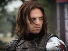 Cine este Sebastian Stan, romanul care se pregateste sa cucereasca Hollywoodul