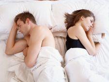 Stresul dubleaza riscul de infertilitate in randul femeilor