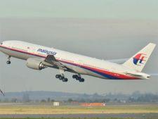 Clipe de groaza pentru pasagerii din avionul Beoing 777: au murit asfixiati?