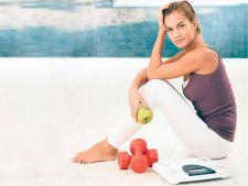 Mituri comune despre metabolism si adevarul din spatele lor