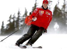 Dezvaluire surprinzatoare: Michael Schumacher a fost transportat mai intai la un spital gresit