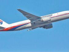 Detalii cutremuratoare: Pilotul a prabusit avionul, suparat ca l-a parasit nevasta!