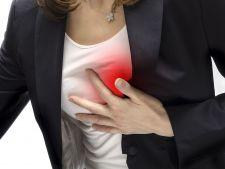 Soarele te protejeaza impotriva bolilor de inima. Ce spun specialistii