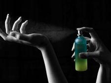 Mirosul succesului - Cercetatorii au descoperit parfumul succesului pentru barbati si femei!