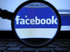 Din ce motiv neasteptat isi folosesc adultii profilul de Facebook