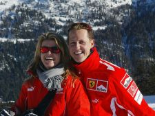 12 milioane de euro! Atat va costa amenajarea camerei in care va locui Michael Schumacher
