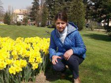 Expertul Acasa.ro, Florentina Platarescu: S-a dat startul la semanat! Trucuri ca sa obtii rasaduri de calitate