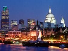 Orasul european preferat de miliardari. Afla unde locuiesc cei mai bogati oameni ai planetei!