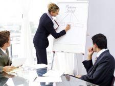 5 lucruri care iti pot aduce succesul in cariera