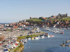 5 orase de pe coasta Angliei: Noile tinte pentru concediul tau de vis!