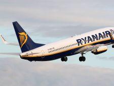 Inca o companie aeriana low-cost leaga Bucurestiul de Europa. Iata care sunt destinatiile