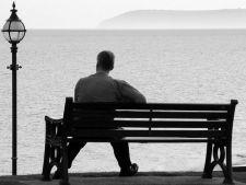 De ce barbatii singuri risca sa se imbolnaveasca grav