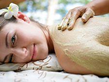 Tinerete fara batranete pentru pielea ta! 3 tratamente corporale homemade cu efect anti-aging