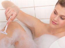 Adevarul neplacut despre produsele cosmetice si de igiena din baia ta