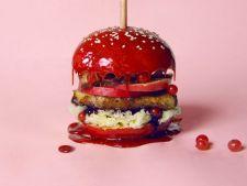 6 combinatii de alimente care fac preparatele fast-food mai sanatoase