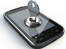S-a lansat programul care iti protejeaza datele personale din smartphone