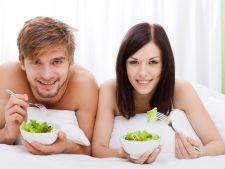 Slabeste pentru totdeauna! 5 masuri simple pentru a evita ingrasarea dupa dieta