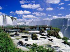 Minunile naturii: 5 parcuri nationale faimoase pentru frumusetea lor