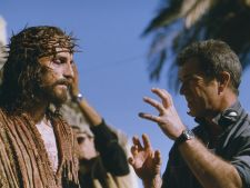 Filme de Paste. Ce productii despre Invierea Domnului au ramas in istorie