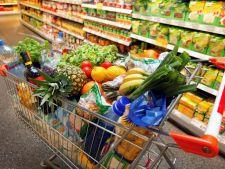 Economiseste calorii! 4 sfaturi pretioase pentru a cumpara doar produse sanatoase