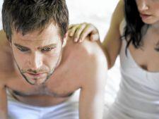 Consumatorii de Viagra, expusi riscului de a face cancer de piele