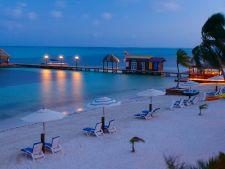 5 destinatii de vacanta pe plaje exotice la un pret rezonabil