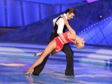Veste buna: Pro TV lanseaza o noua emisiune de dans