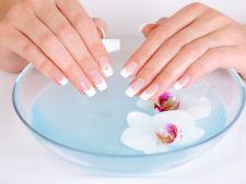 6 tratamente naturiste pentru intarirea unghiilor