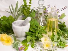 Tratamente naturiste care functioneaza perfect pentru zodia ta
