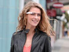Prototipurile ochelarilor Google se lanseaza saptamana viitoare