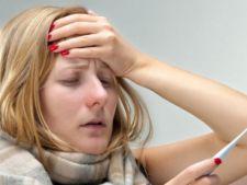 Gripa mortala, la un pas de a fi eradicata