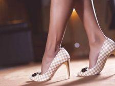 7 perechi de pantofi pe care fiecare femeie trebuie sa ii aiba