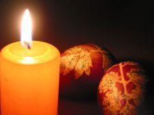 Traditii si superstitii in Saptamana Mare. Ce sa faci ca sa iti mearga bine!